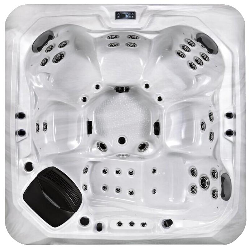 Whitewater Spas Tokyo Hot Tub