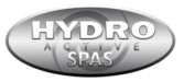 Hydro Active Spas