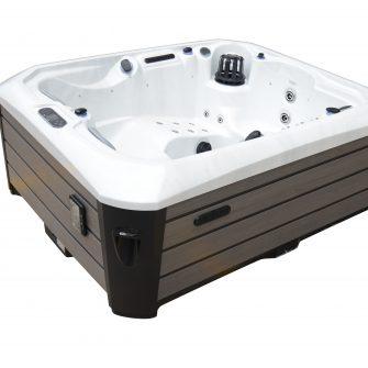 Whitewater Spas Arizona Hot Tub