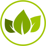 Energy Efficient Hot Tub Logo